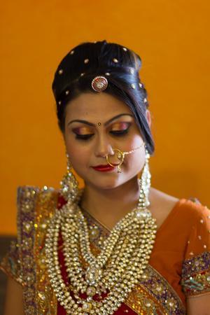 Makeoversbyharsha   Bangalore   Makeup Artists