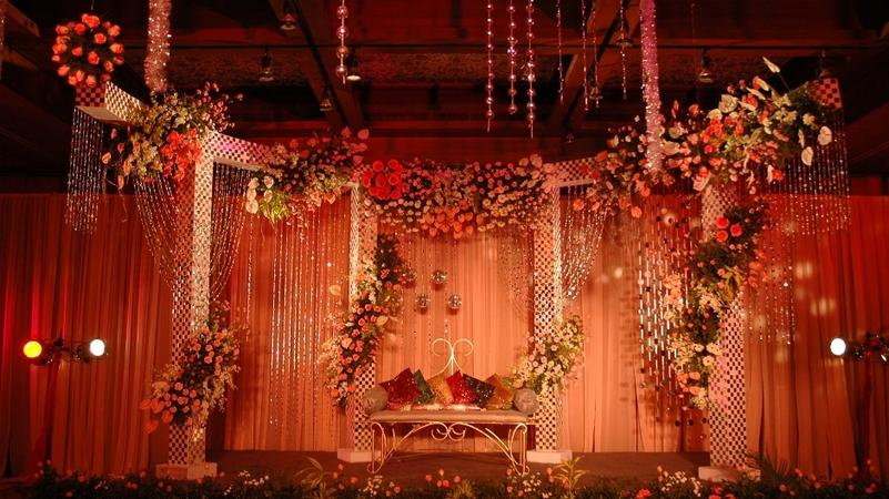 Occasionz Unlimited | Mumbai | Wedding Planners