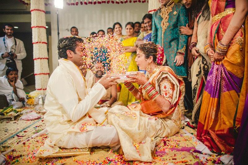 Wedding Video Songs.The Next Big Thing In Wedding Video Songs Blog