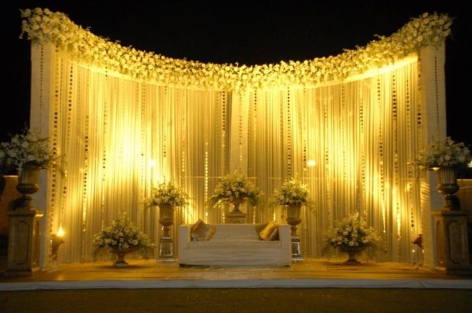 The Fusion Destino Banjarawala Dehradun - Banquet Hall