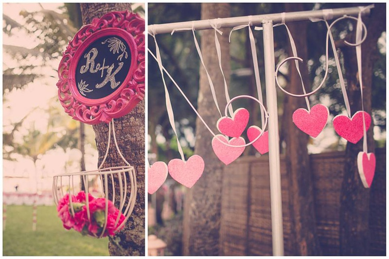 Top 10 Wedding Trends for the Year 2016