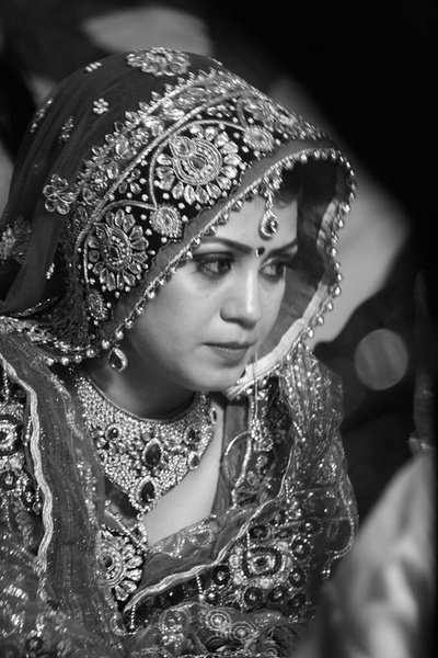 Wedding photography by Siddha Photography