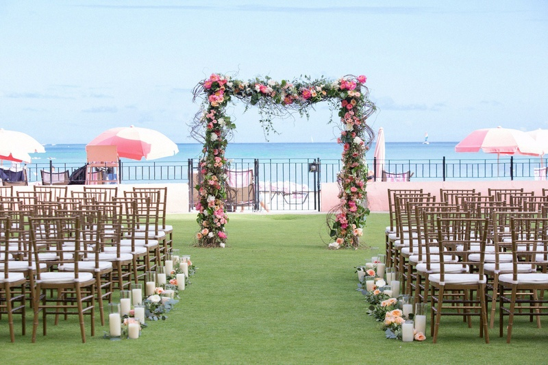 How to Plan a Destination Wedding in Goa In These Breathtaking Venues