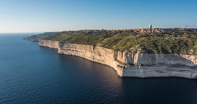 1. Malta