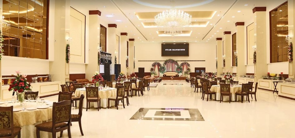 Star banquets ashok vihar delhi delhi banquet hall weddingz star banquets stopboris Gallery
