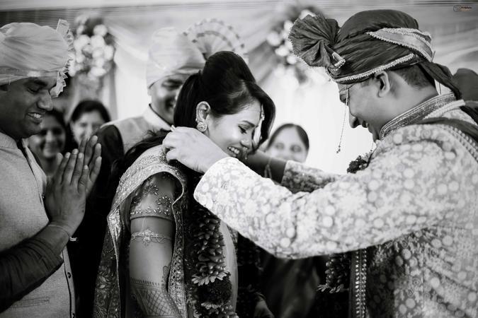 Vaibhav Bagul Photography | Mumbai | Photographer