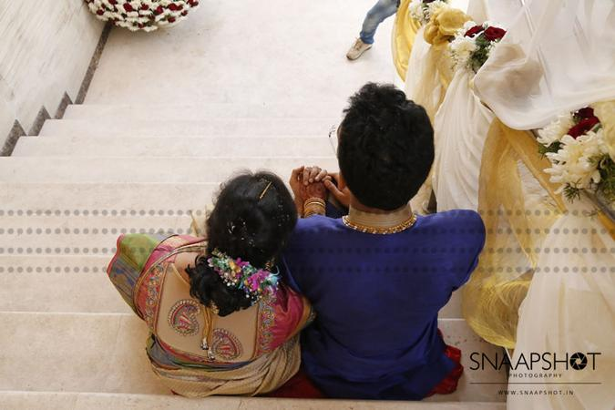 Snaapshot Photography | Bangalore | Photographer