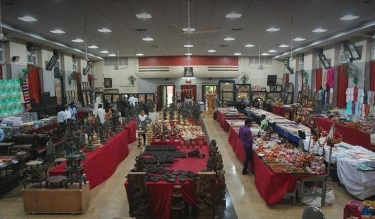 Shri Sunderbai Hall Churchgate Mumbai - Banquet Hall