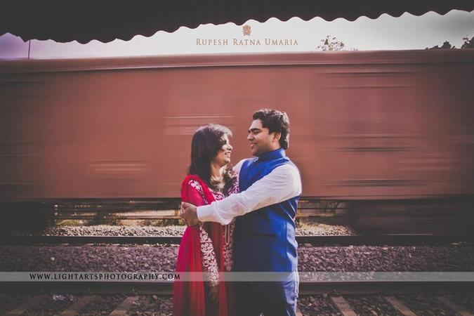 Frames n Films   Mumbai   Photographer