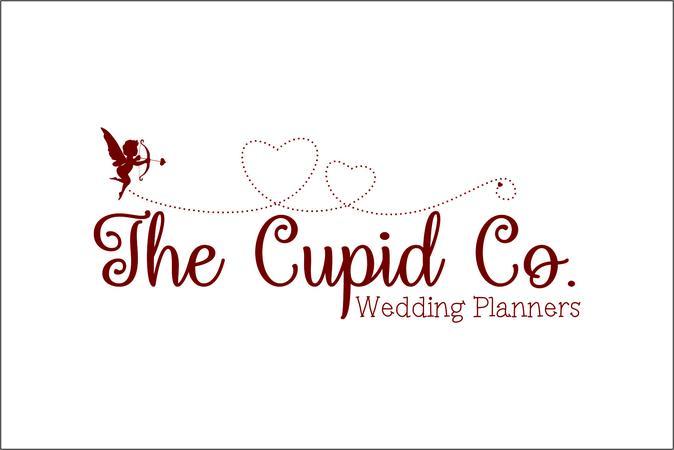 The Cupid Co. | Mumbai | Wedding Planners