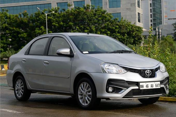 SAFFRON CABS PVT. LTD. | Delhi | Transportation