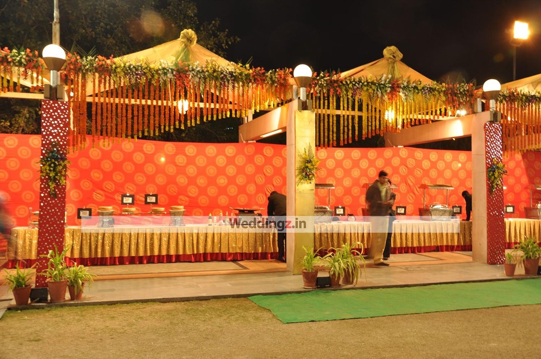 Shree ram tent decorators wedding decorator in jaipur weddingz overview junglespirit Image collections