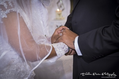 Shimmery netted veil. Bridal photography ideas