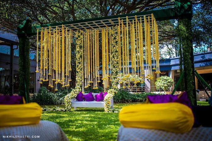 Darshweddings Pvt. Ltd. | Delhi | Decorators