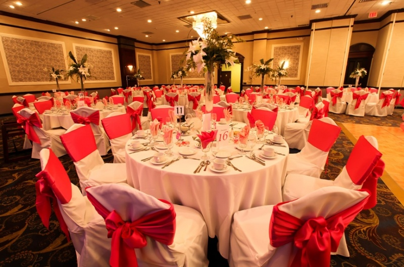 Popular AC Banquet Halls in Dadar for That Perfect Wedding Reception