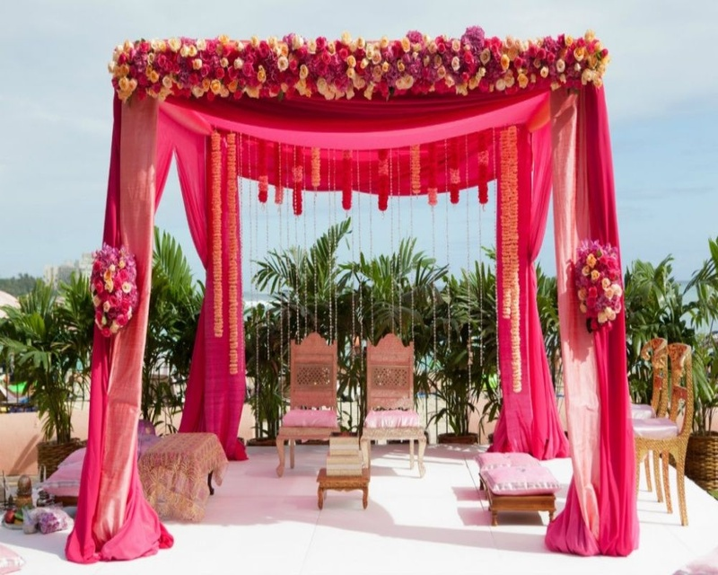 Budget Wedding Venues in Ahmedabad for An Affordable Celebration