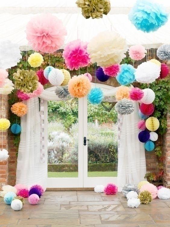 Say Cheese:Wedding Photo Booth