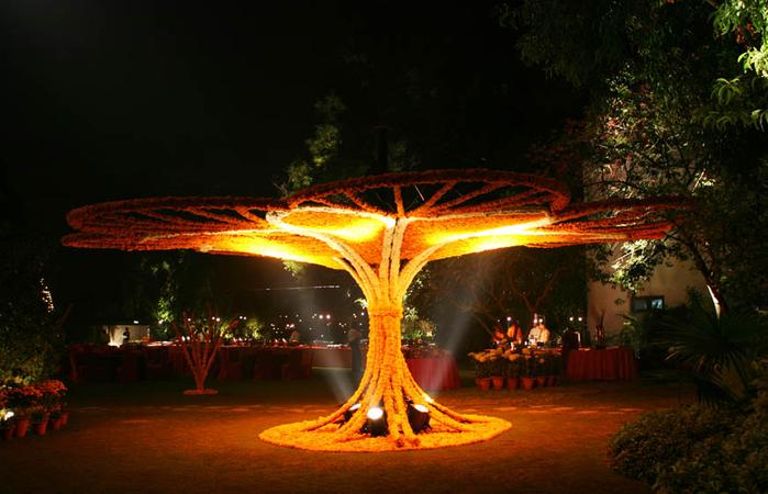 90 Degrees | Kolkata | Wedding Planners