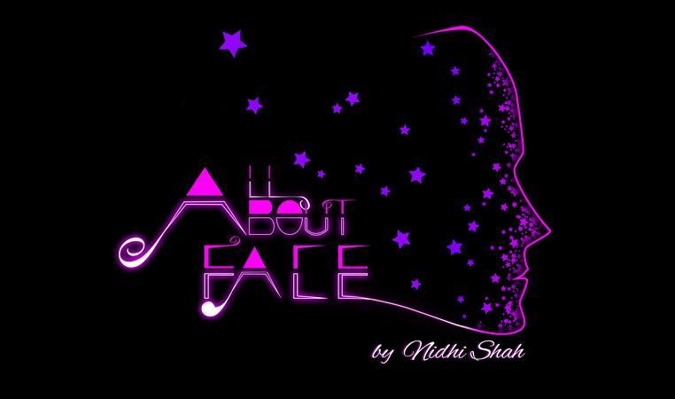 All About Face   Mumbai   Makeup Artists