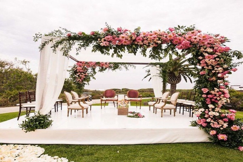 Top-Notch Wedding Venues in Gandhinagar to Host a High-end Celebration