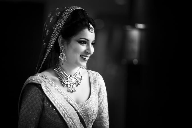 Magic Frames Photography   Mumbai   Photographer