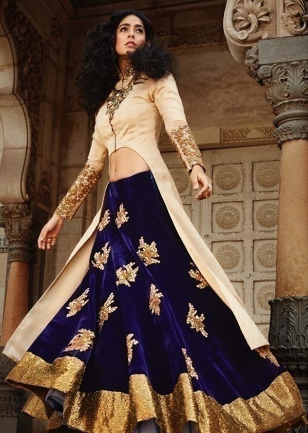 muslim bridal dresses in mumbai
