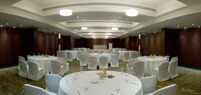 The Park, Mumbai- Engagement Party Halls in Mumbai