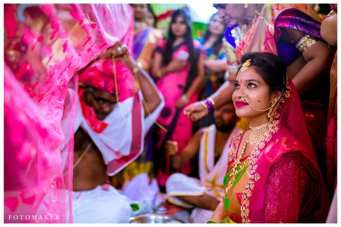 Fotomaker Photography | Hyderabad | Photographer