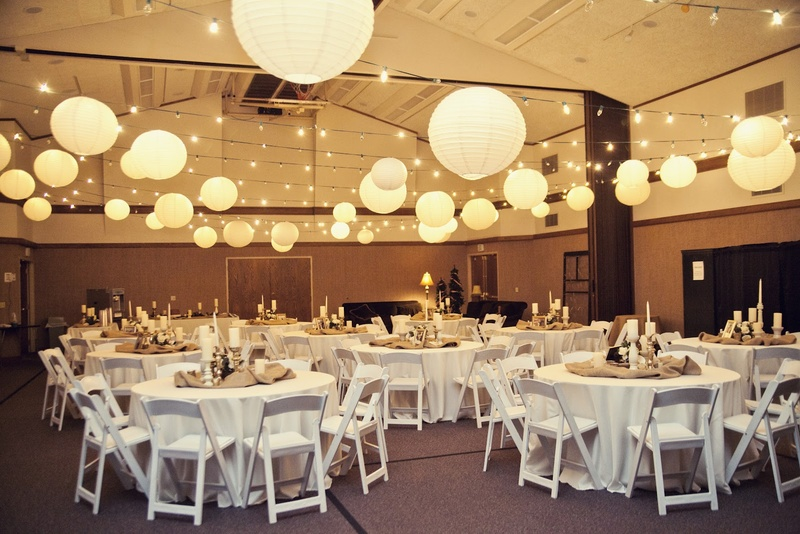 Best wedding reception halls in Gurgaon for a Swanky Celebration