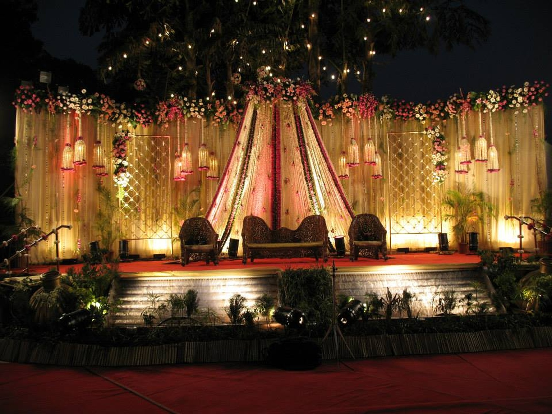 Wedding Angels Decorating Ltd: DG Decorators, Wedding Decorator In Mumbai