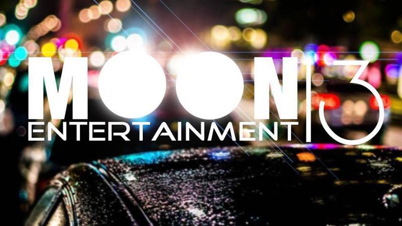 Moon13 Entertainment | Mumbai | Wedding Planners