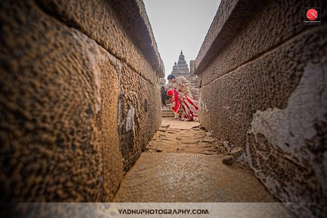 Yadhu Photography | Bangalore | Photographer