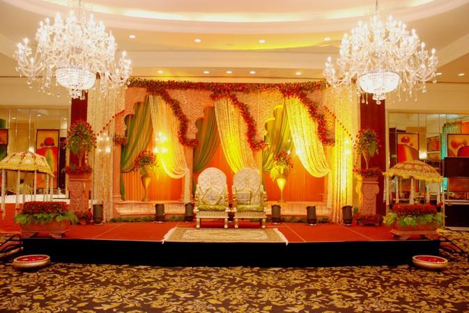 Sajawat | Delhi | Wedding Planners
