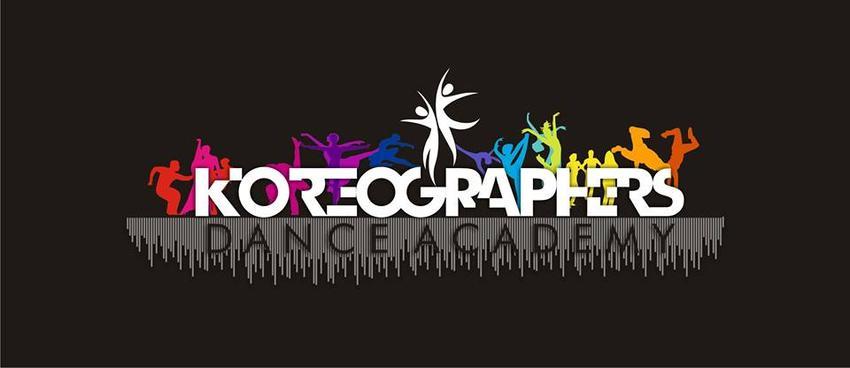 KOMRUV   | Delhi | Dance