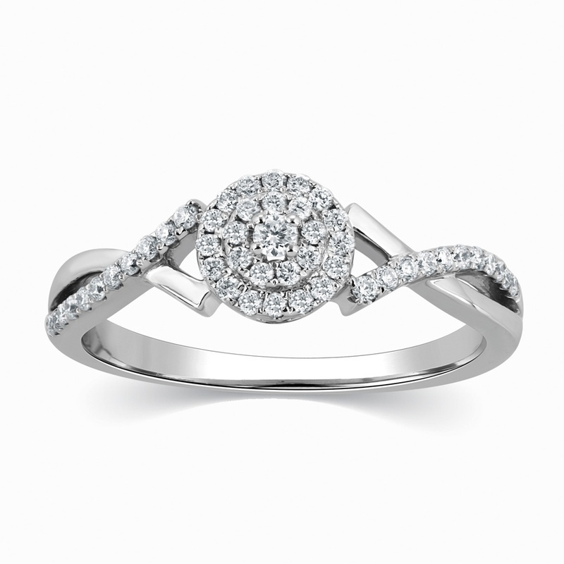 25 Wedding Ring Designs That Will Take Your Breath Away