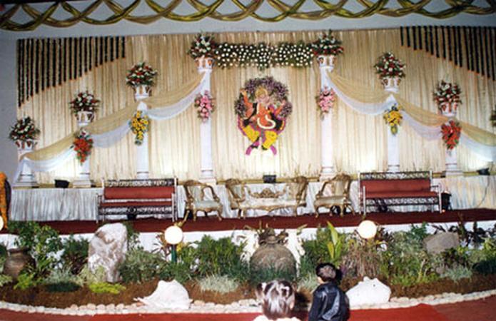 Ruia Decorators | Mumbai | Decorators