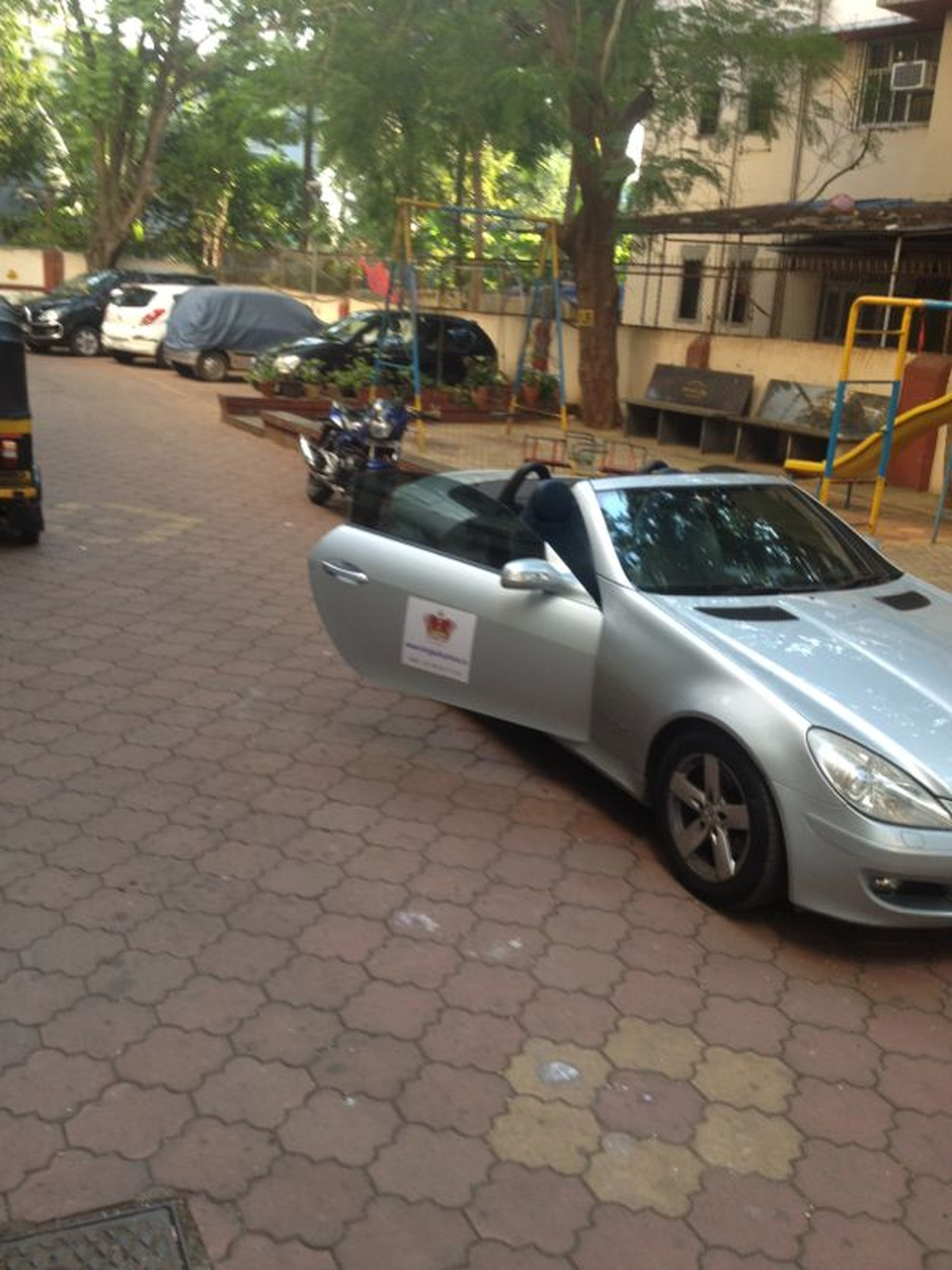 Kings Of Car Hire Wedding Car Rentals In Mumbai Weddingz