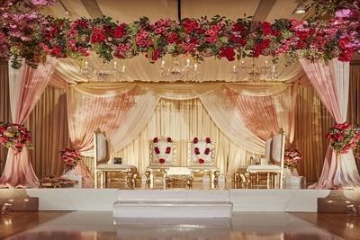 Best Banquet Halls in Sama Savli Road, Vadodara for Your Bigger Than Life Functions