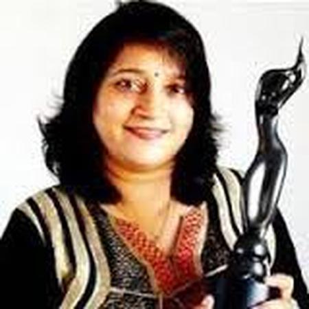 Kavitha Seth  | Mumbai | Variety Arts