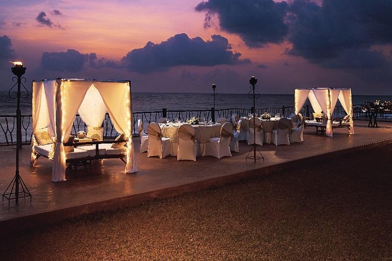 Fahrenheit Hotels And Resorts, Calangute, Goa