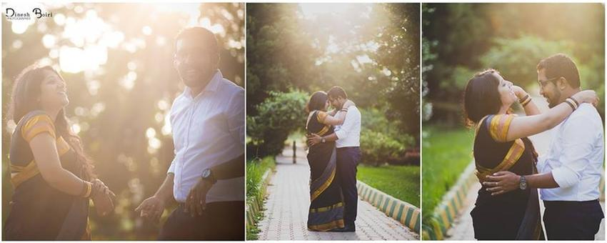 Dinesh Boiri Photography | Bangalore | Photographer