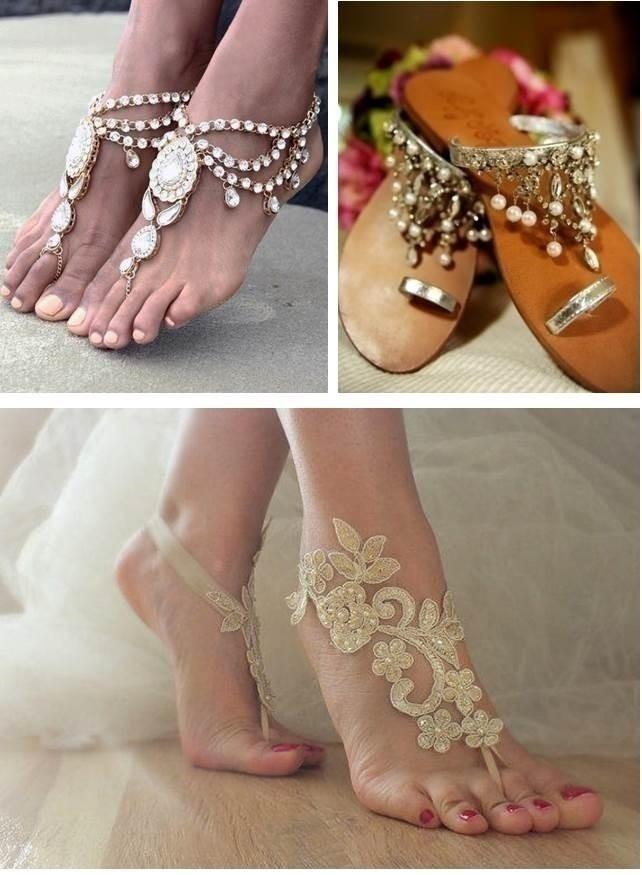 d19ceeceb16a7 Top Trending Ideas on How to Plan the Ideal Indian Beach Wedding. - Blog