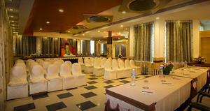 Pai Viceroy Hotel, Bangalore- Small Halls in Bangalore