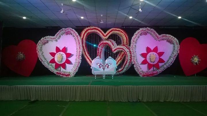 Hotel Abika Elite, Malipura, Ujjain