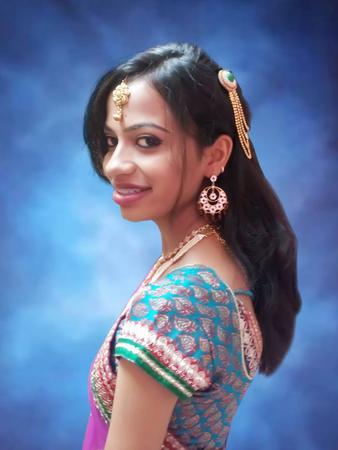 Bridal Point   Bangalore   Makeup Artists