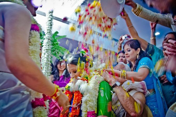 Paromita Deb Areng Photography | Mumbai | Photographer
