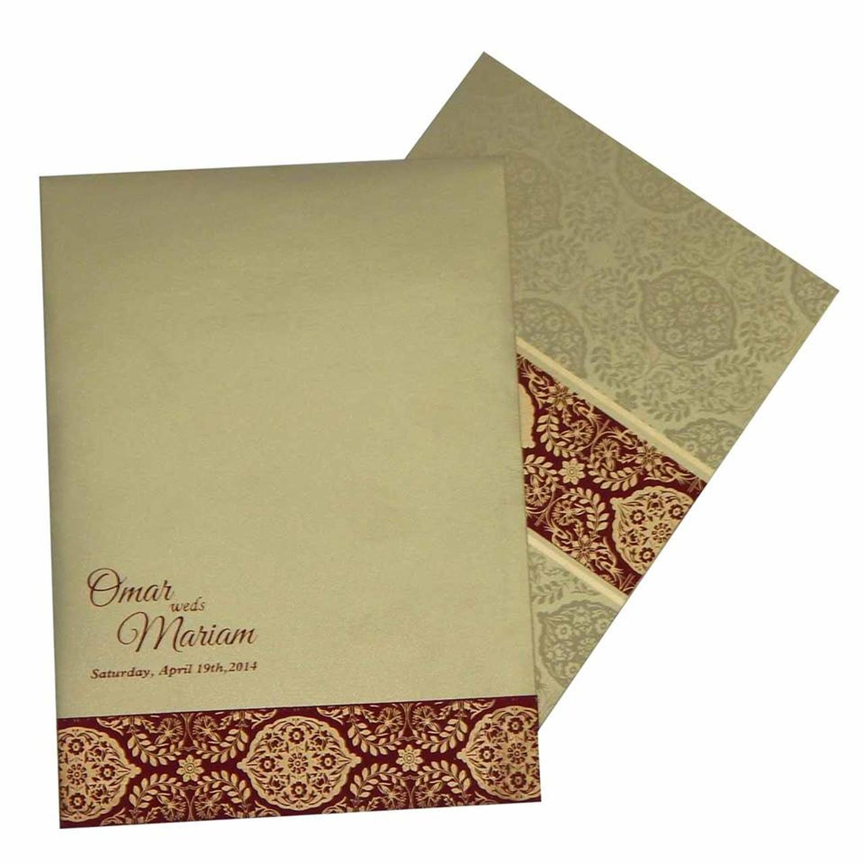 The wedding cards online wedding invitation card in mi road jaipur overview stopboris Gallery
