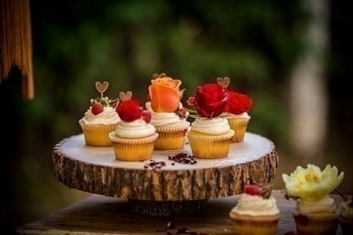 Kitchen Kraft Catering Co