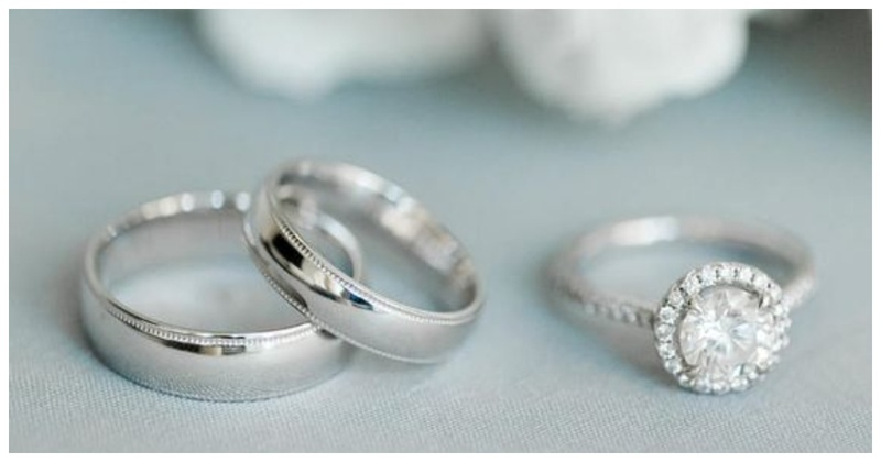 8 Tips to Take Care of your Engagement Ring