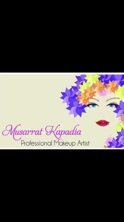 Makeup by Musarrat | Mumbai | Makeup Artists